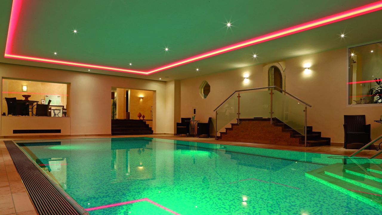 hotel waldblick kniebis in freudenstadt holidaycheck baden w rttemberg deutschland. Black Bedroom Furniture Sets. Home Design Ideas