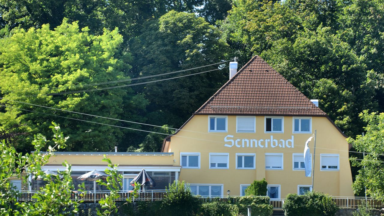 Singles ravensburg umgebung Γενικευμενο αγχος αντιμετωπιση