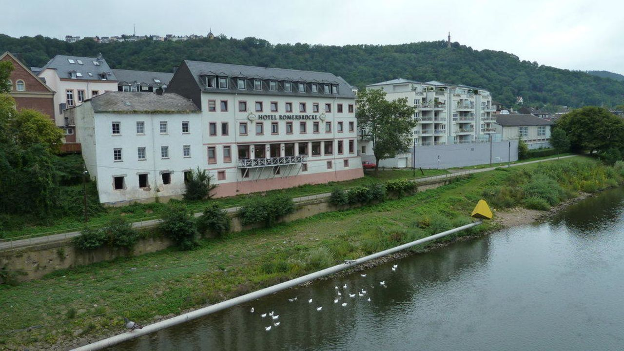 Casino Trier
