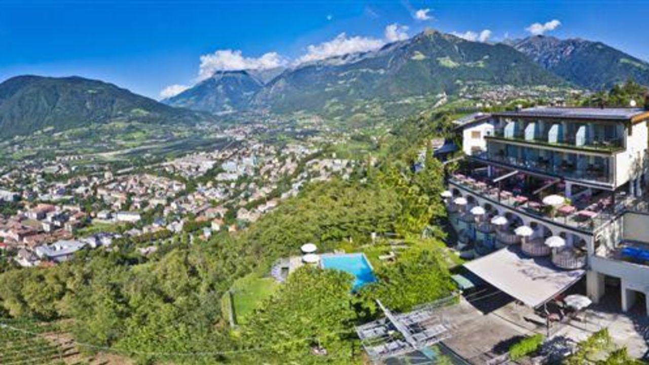 Bewertungen Hotel Panorama Dorf Tirol
