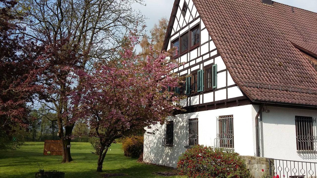 Hotel Don Bosco Haus Friedrichshafen • HolidayCheck