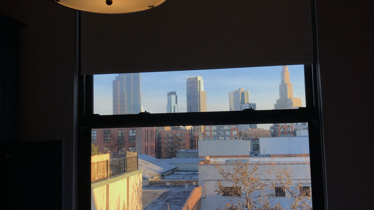 Union Hotel Brooklyn (New York - Brooklyn) • HolidayCheck ...