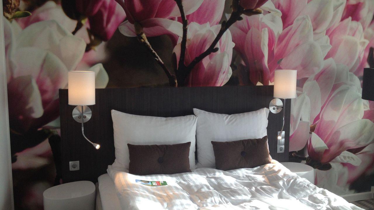 Hotel park inn by radisson lund in lund • holidaycheck ...