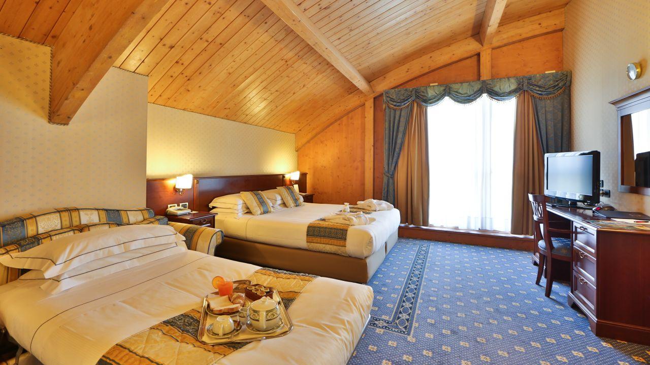 Best Western Classic Hotel Reggio Emilia in Reggio nell\'Emilia ...