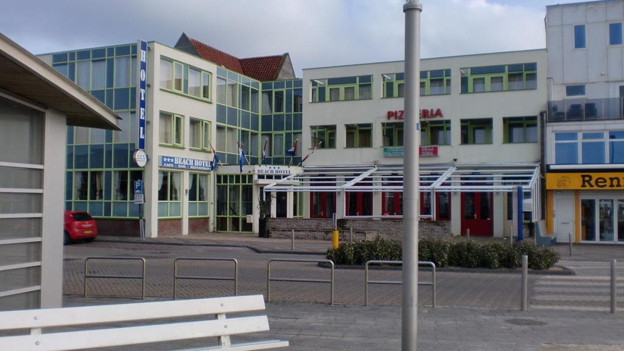 amsterdam beach hotel zandvoort zandvoort holidaycheck. Black Bedroom Furniture Sets. Home Design Ideas