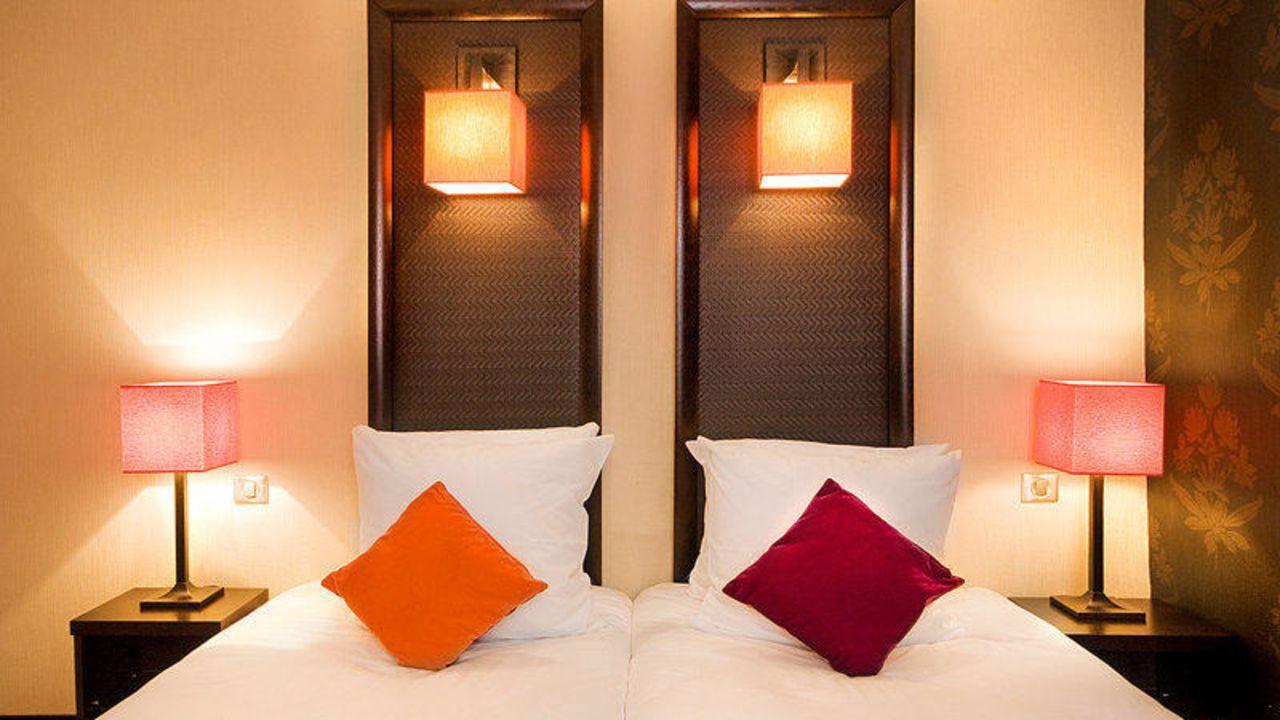hotel pax opera paris holidaycheck gro raum paris frankreich. Black Bedroom Furniture Sets. Home Design Ideas