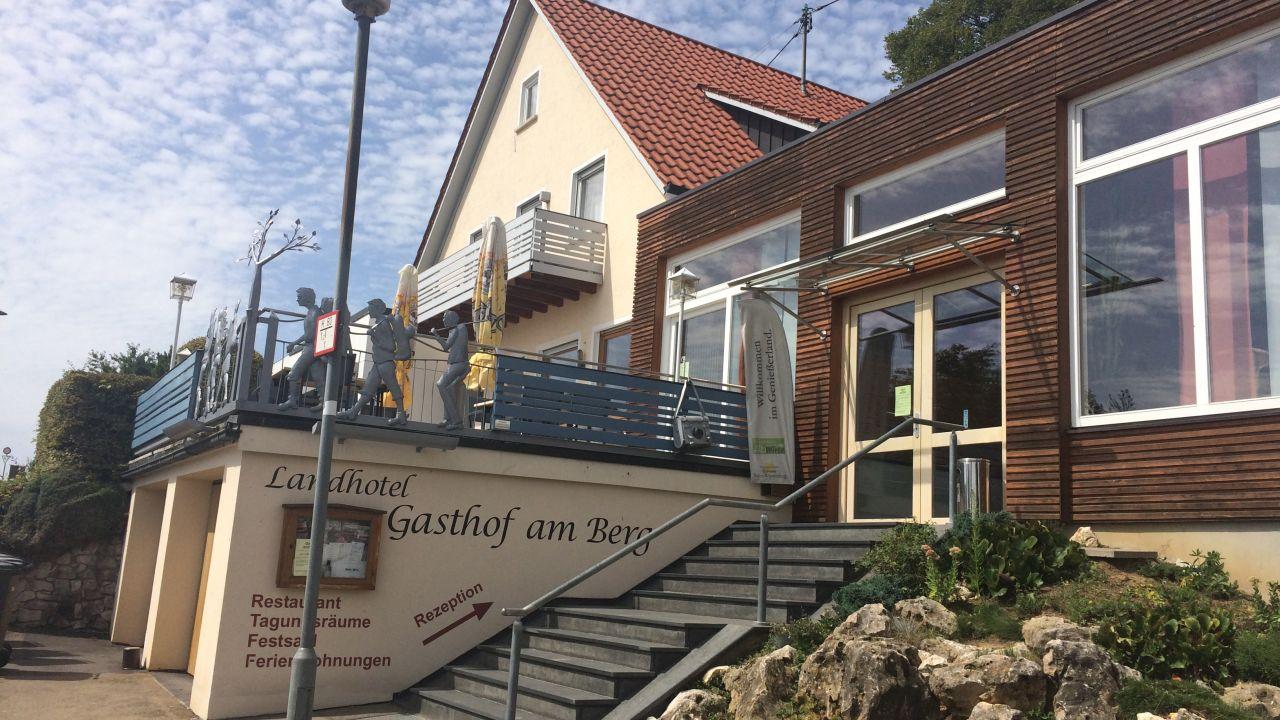 Last Minute Hotel Baden Baden