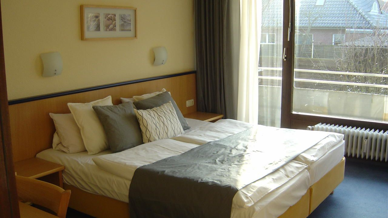 Baltic Crown Hotel Oldenburg In Holstein Holidaycheck Schleswig
