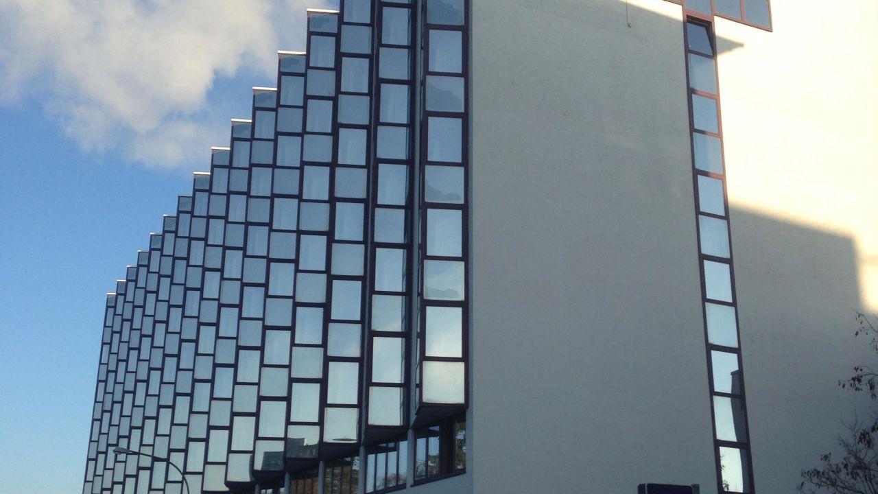 Dorint Hotel Frankfurt Niederrad Bewertung