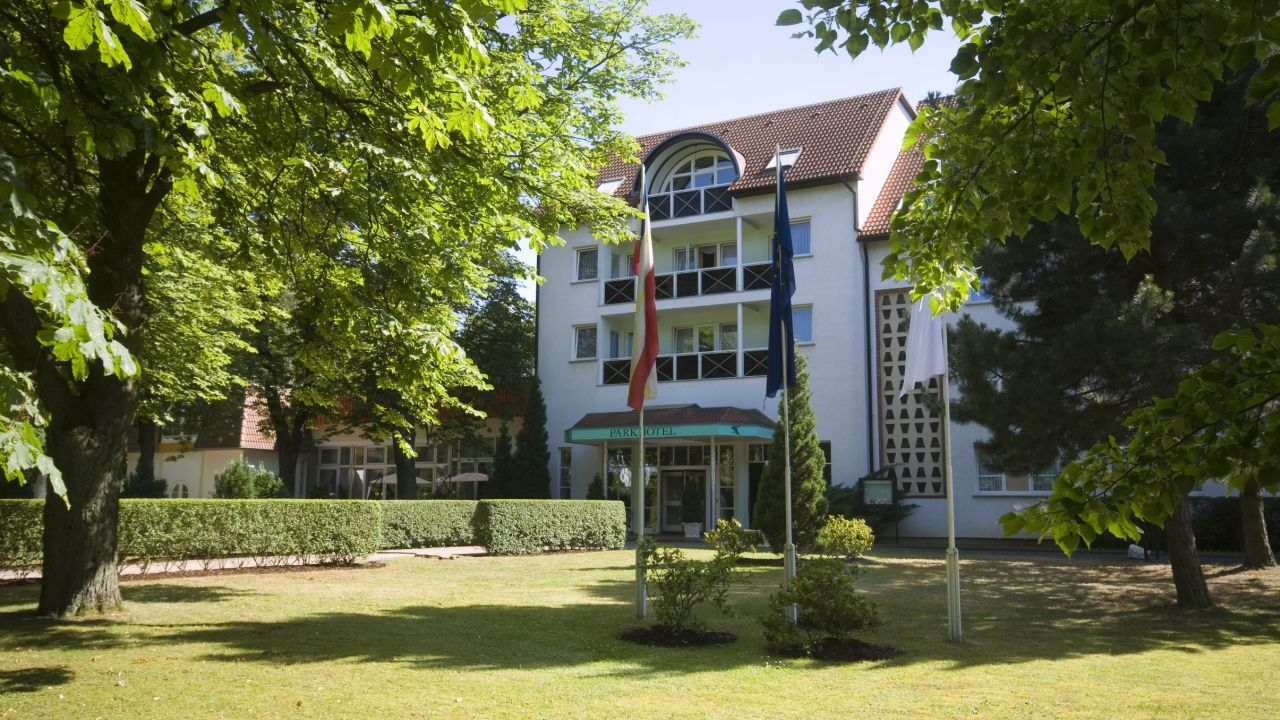 Hotels In Plau Am See Deutschland