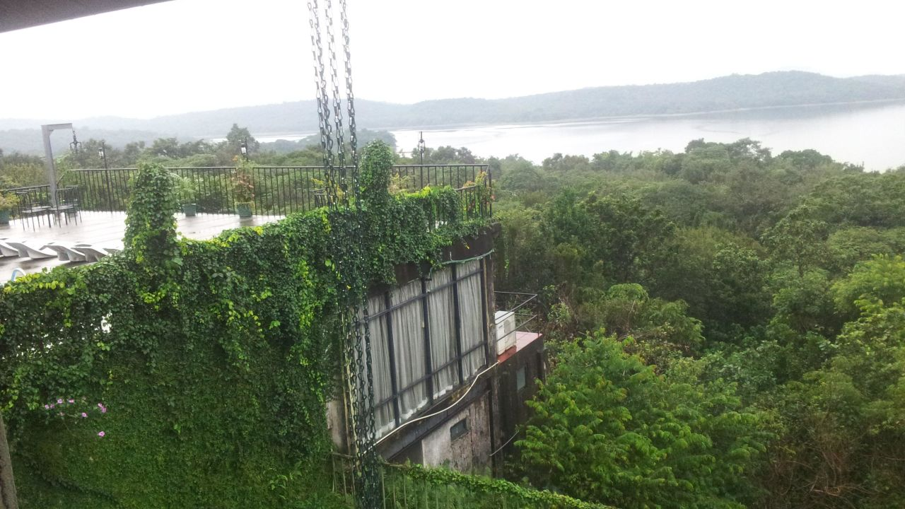 Giritale Hotel Tripadvisor
