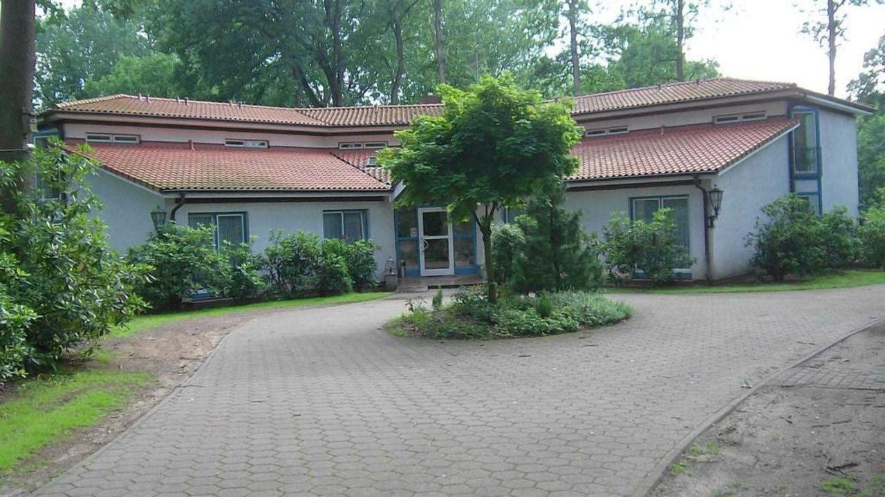 Hotels In Heidenau Deutschland
