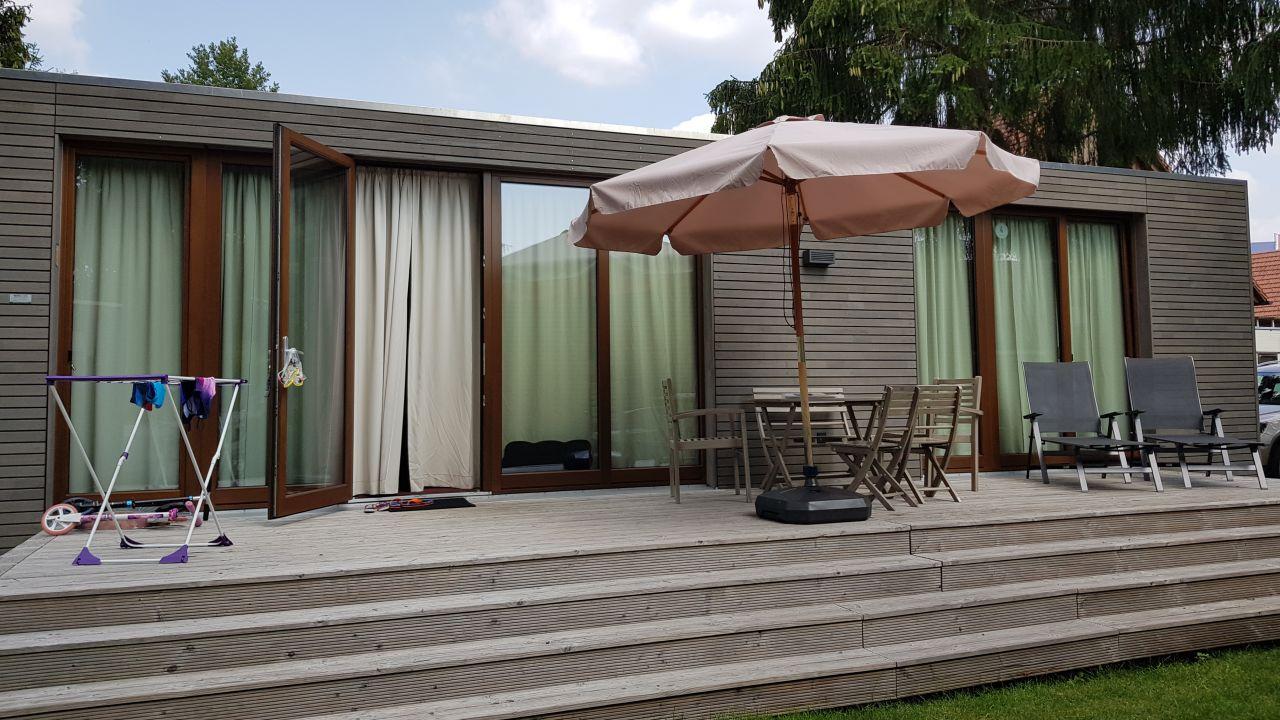 campingpark gitzenweiler hof lindau holidaycheck. Black Bedroom Furniture Sets. Home Design Ideas