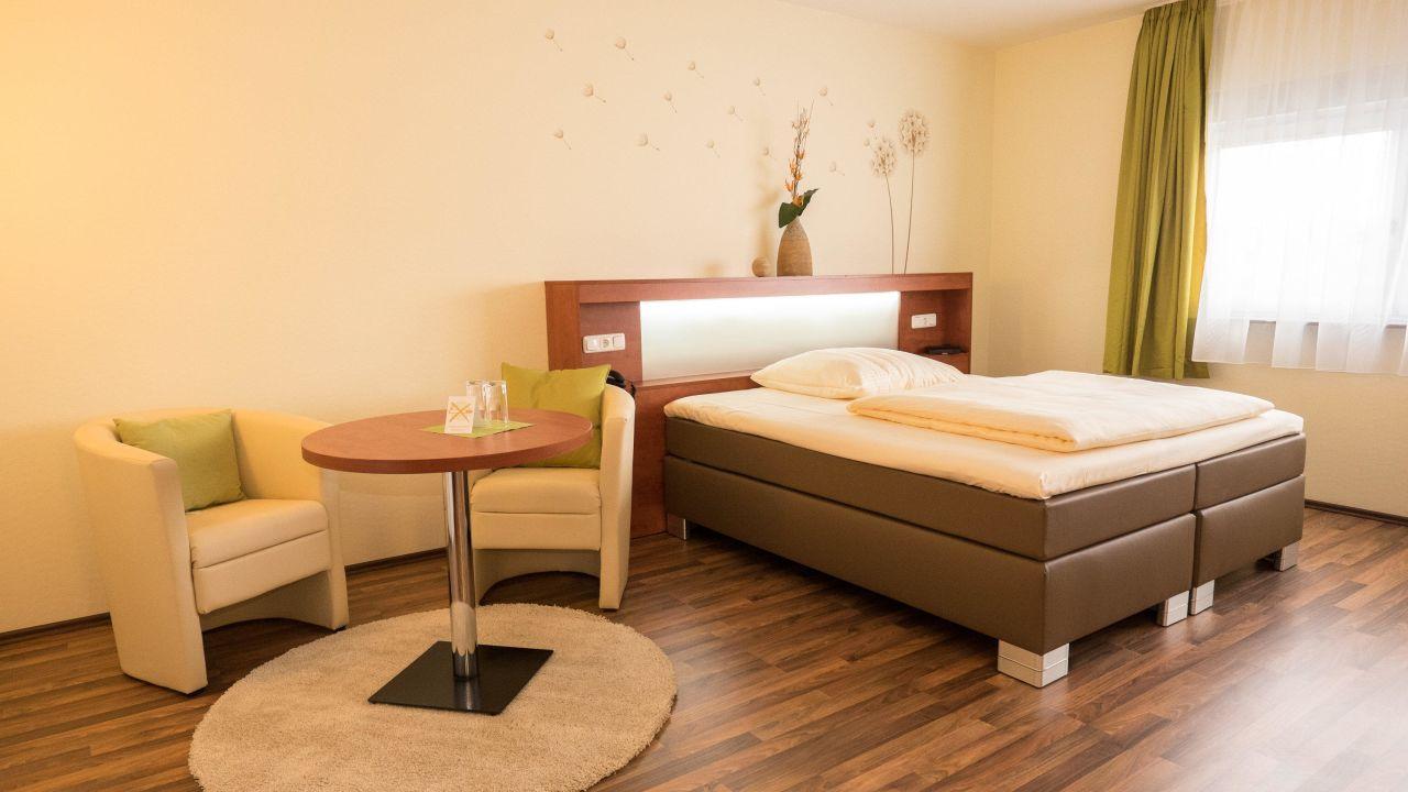 Hotel Viola Hochheim Am Main Holidaycheck Hessen Deutschland
