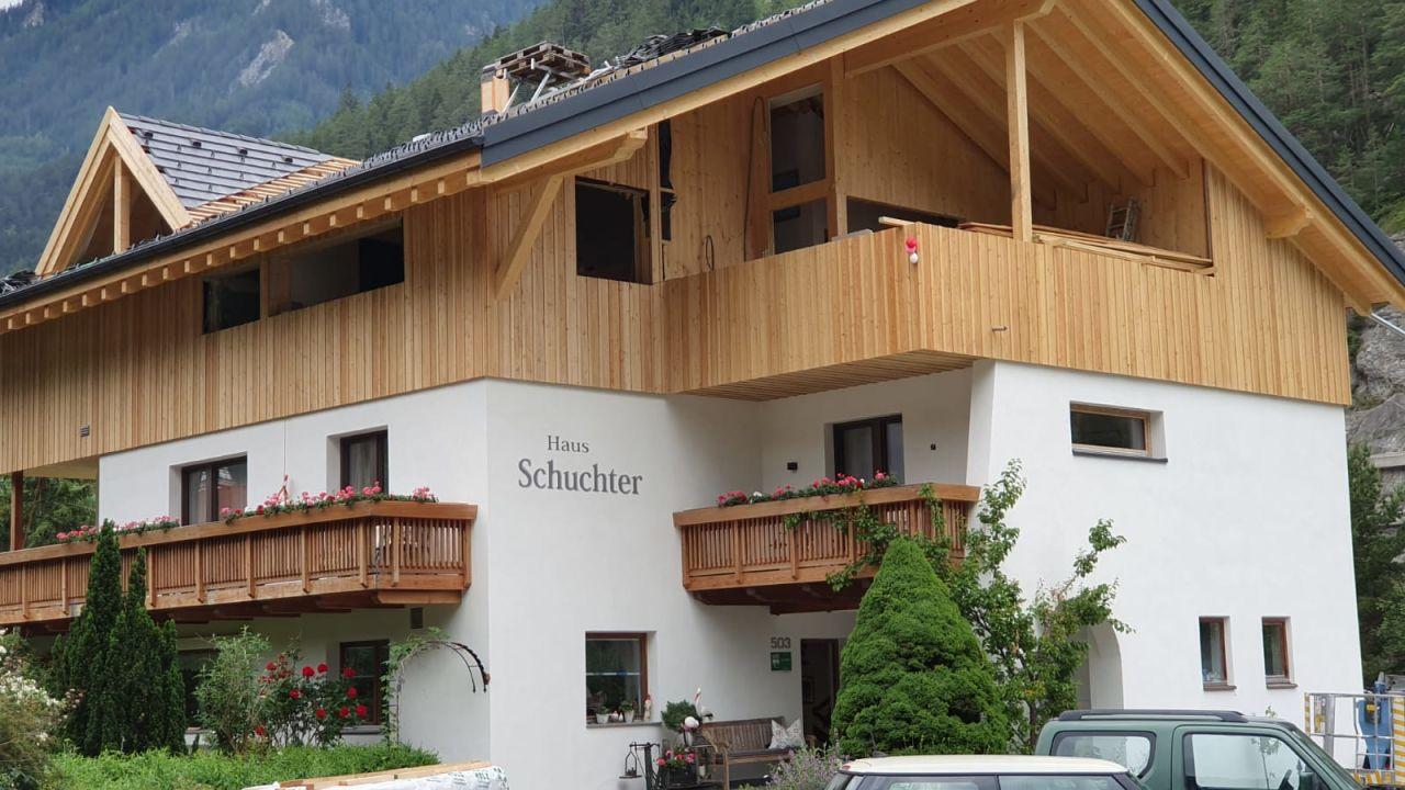 Singles See, Kontaktanzeigen aus See bei Tirol bei