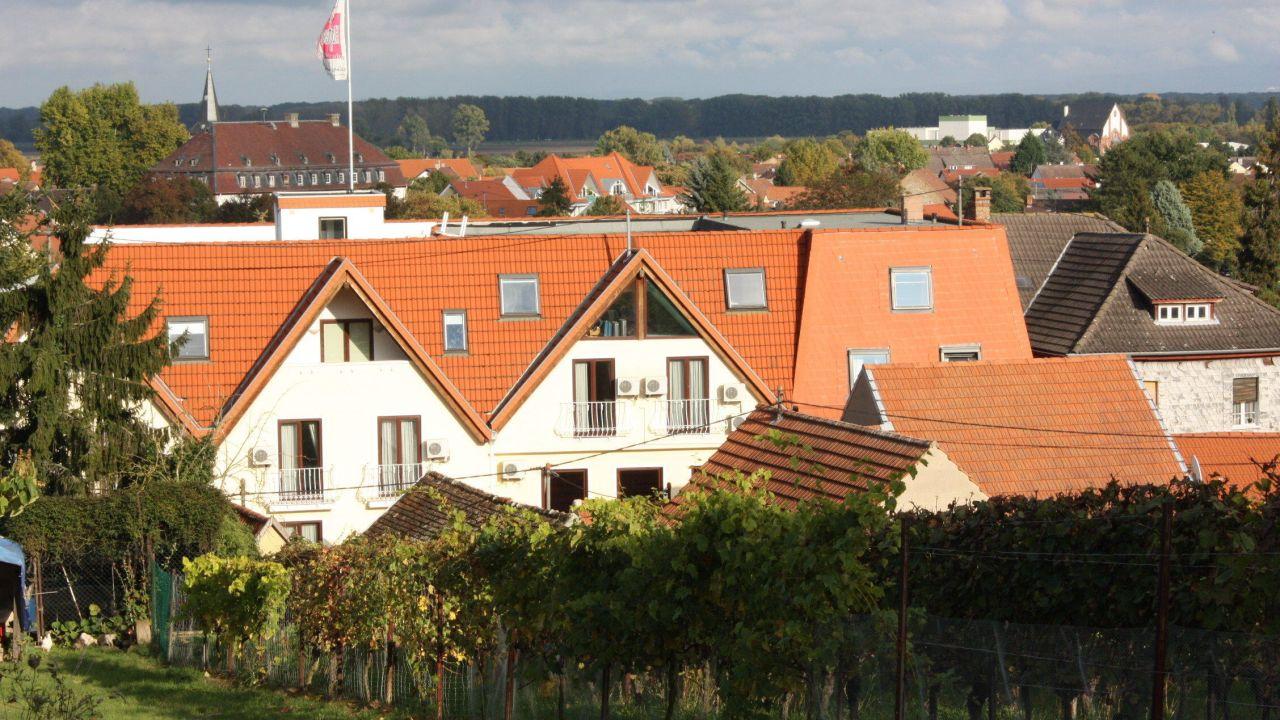 Hotels In Guntersblum Deutschland