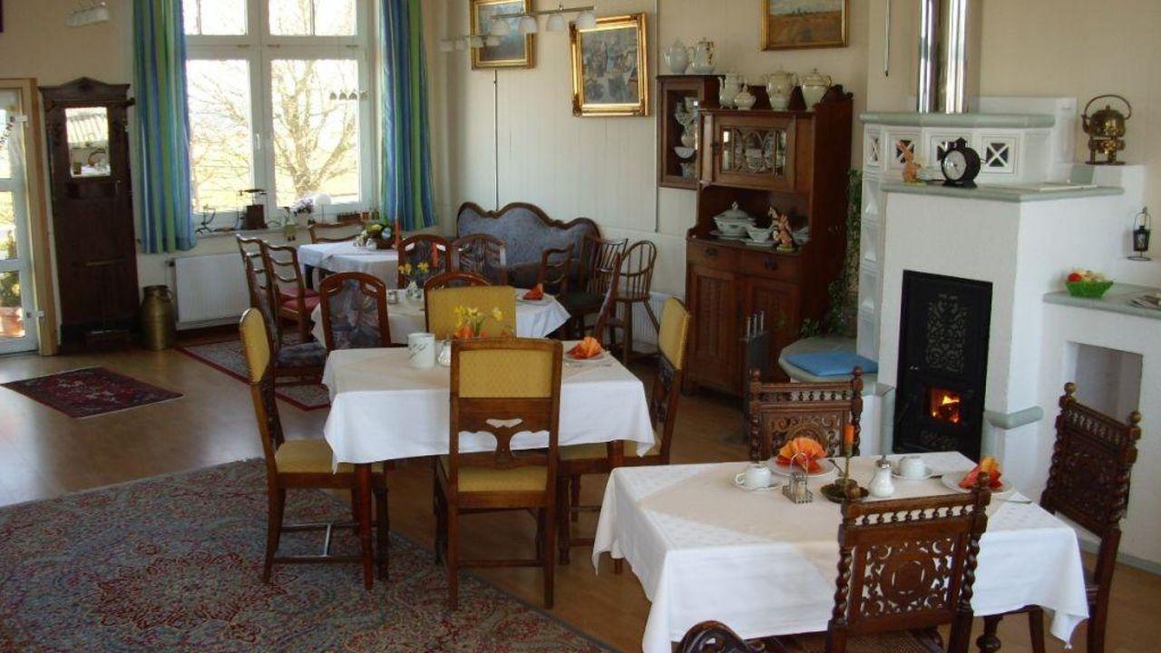 pension zur seebr cke in sch nberg holidaycheck schleswig holstein deutschland. Black Bedroom Furniture Sets. Home Design Ideas