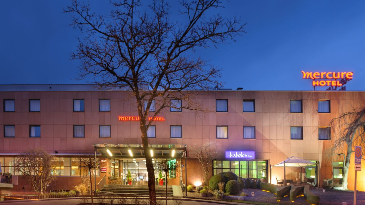 mercure hotel m nchen s d messe m nchen holidaycheck bayern deutschland. Black Bedroom Furniture Sets. Home Design Ideas