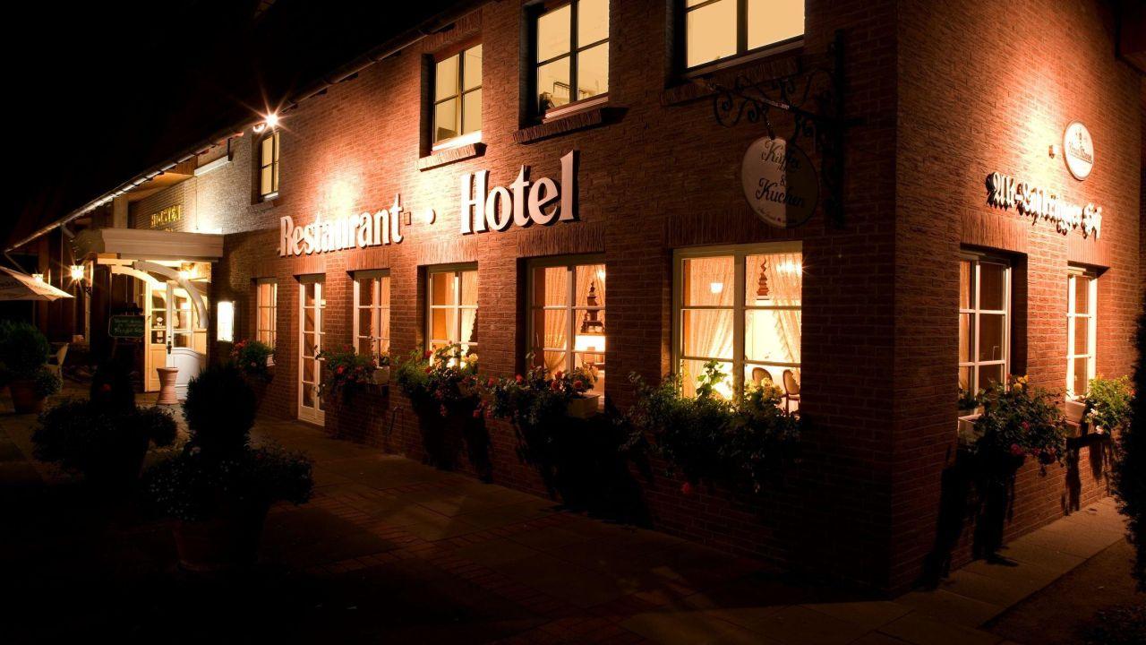hotel alt lohbr gger hof hamburg bergedorf holidaycheck hamburg deutschland. Black Bedroom Furniture Sets. Home Design Ideas