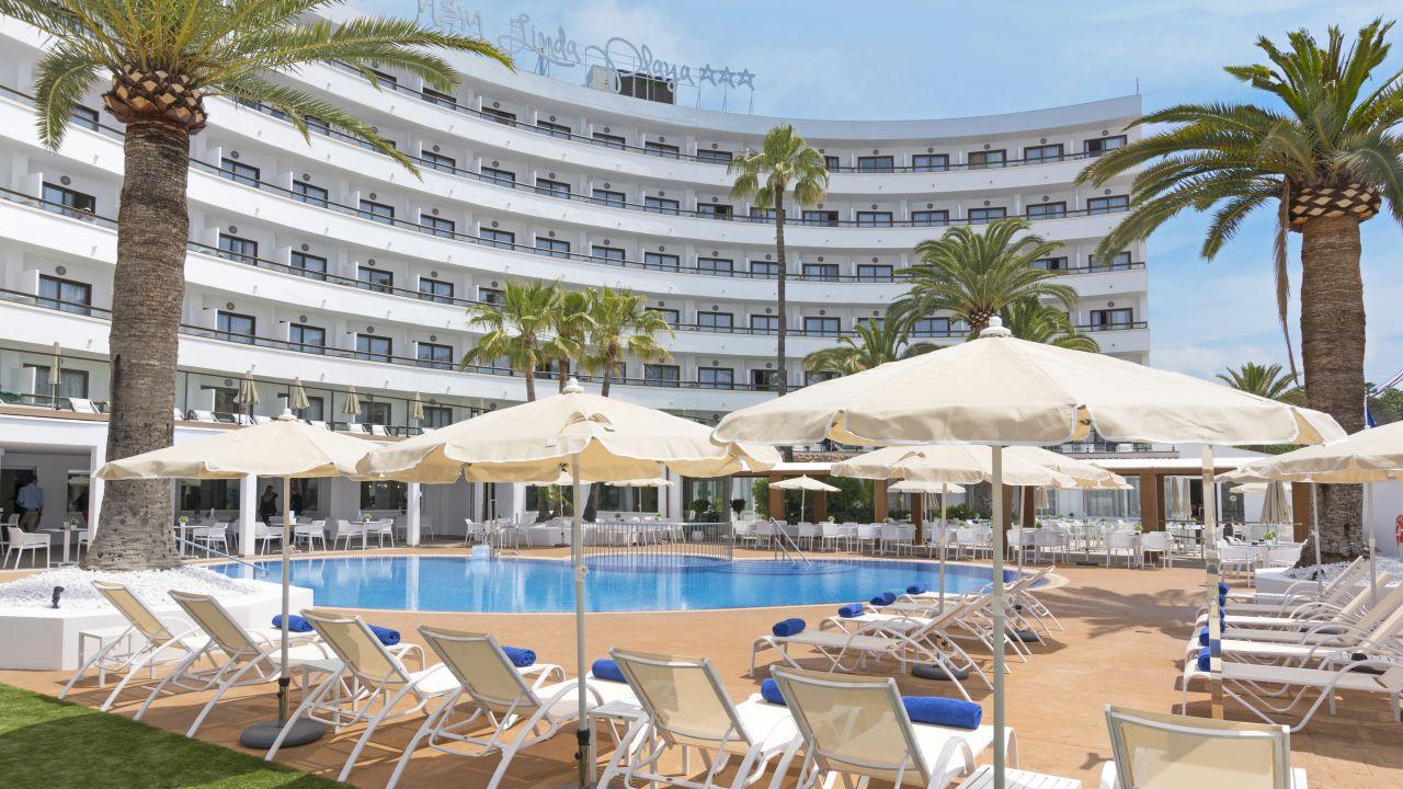 f13f9611 7d93 3a75 8df2 e128aaab9432 - Hotels Mit Glutenfreier Kuche Auf Mallorca