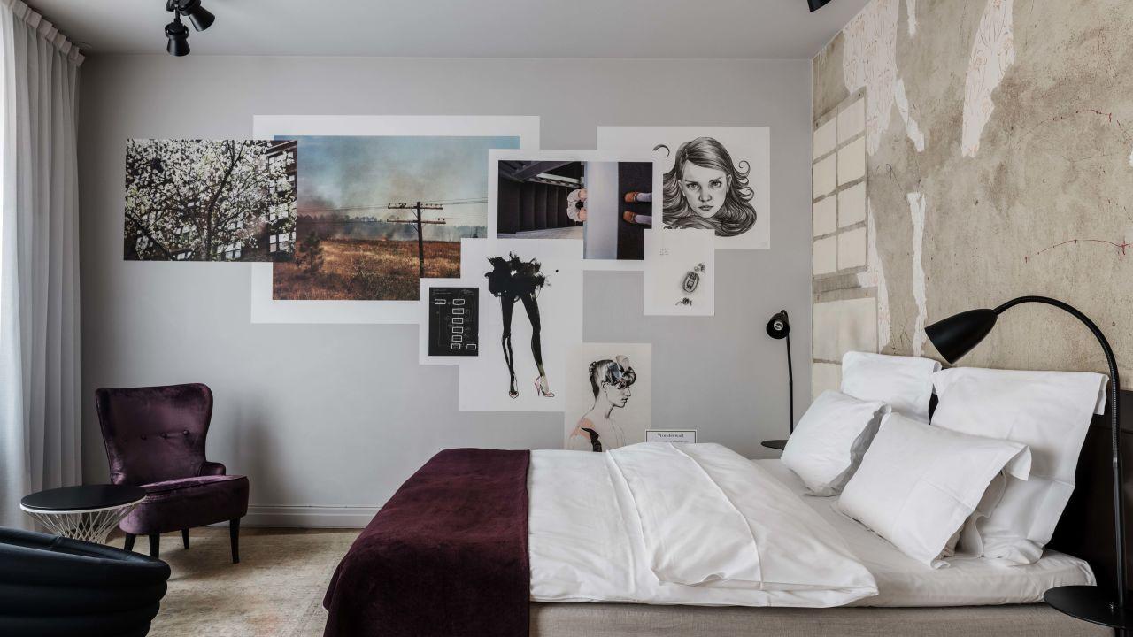 story hotel stockholm holidaycheck mittelschweden schweden. Black Bedroom Furniture Sets. Home Design Ideas