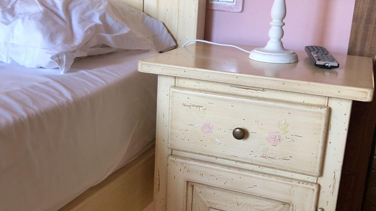 Design Bagno Poggio Piccolo : Hotel il convento torrita di siena u2022 holidaycheck toskana italien