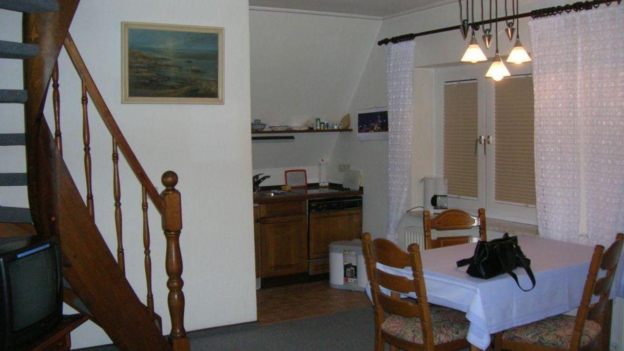 Hotel Christiansen Sylt Bewertung
