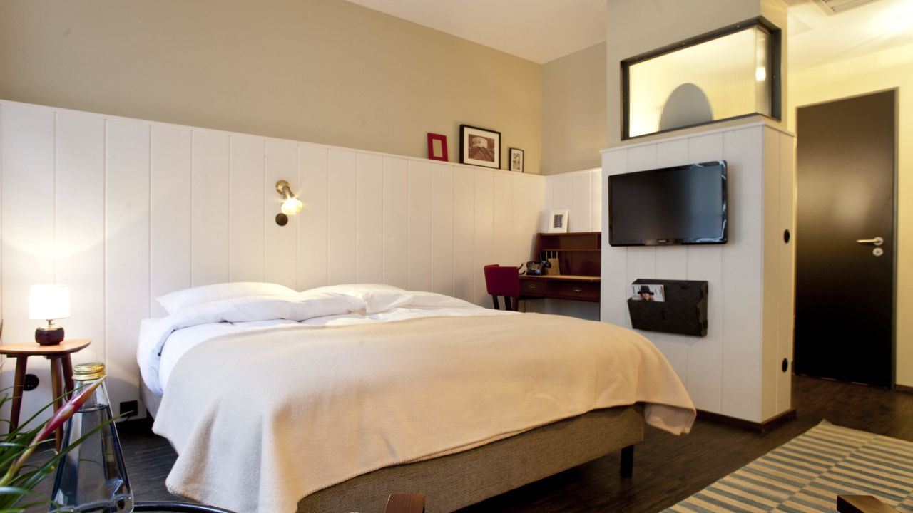 henri hotel hamburg downtown hamburg holidaycheck hamburg deutschland. Black Bedroom Furniture Sets. Home Design Ideas