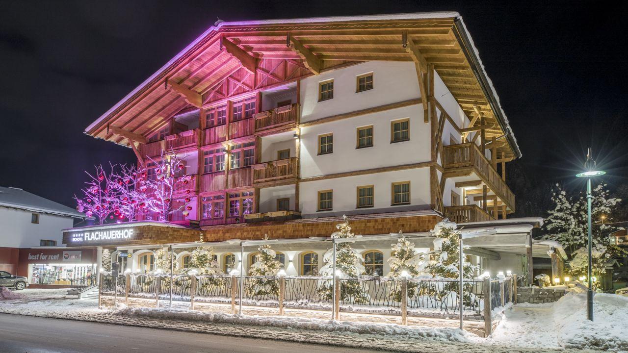 biohotel flachauerhof flachau holidaycheck salzburger land sterreich. Black Bedroom Furniture Sets. Home Design Ideas