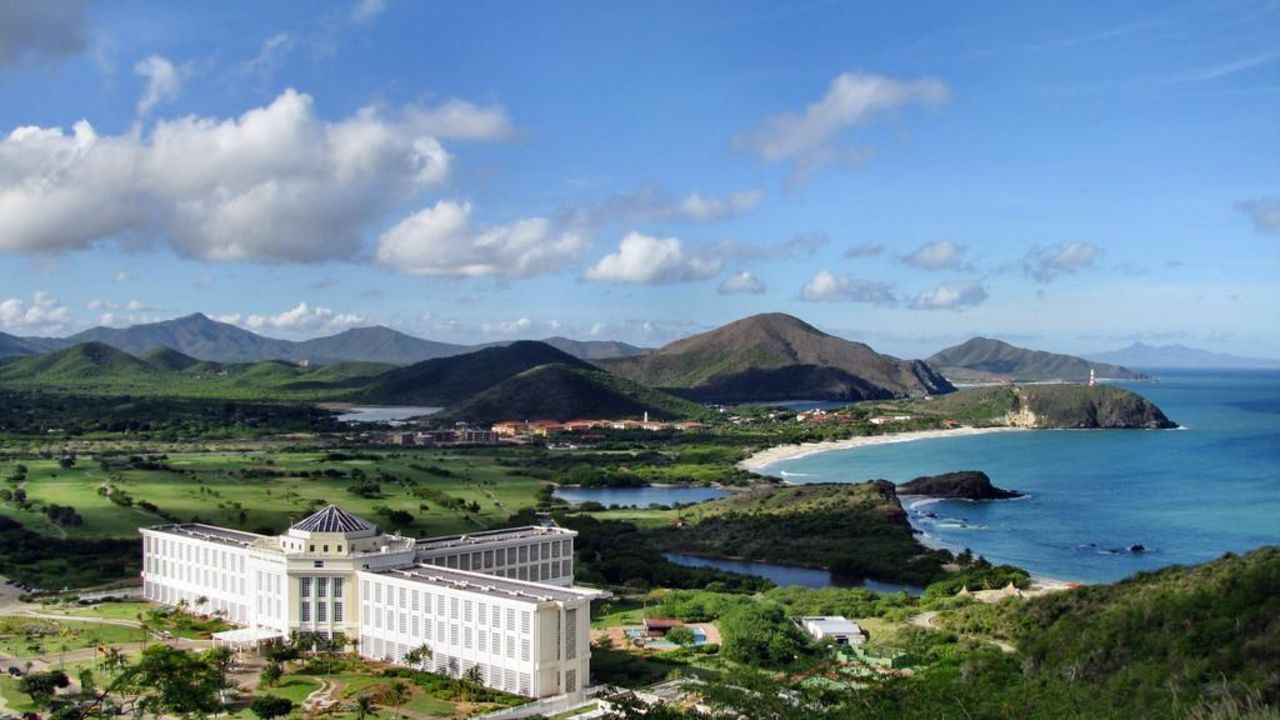 Geliebte Hotel Confortel Isla Bonita (Pedro Gonzalez) • HolidayCheck (Isla #VU_79