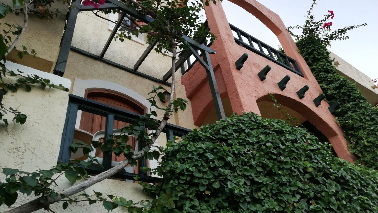 Hotel Malia Studios Apartments Malia Holidaycheck Kreta
