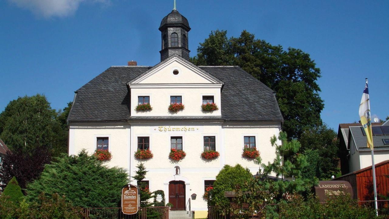 landhotel th rmchen schirgiswalde kirschau holidaycheck sachsen deutschland. Black Bedroom Furniture Sets. Home Design Ideas