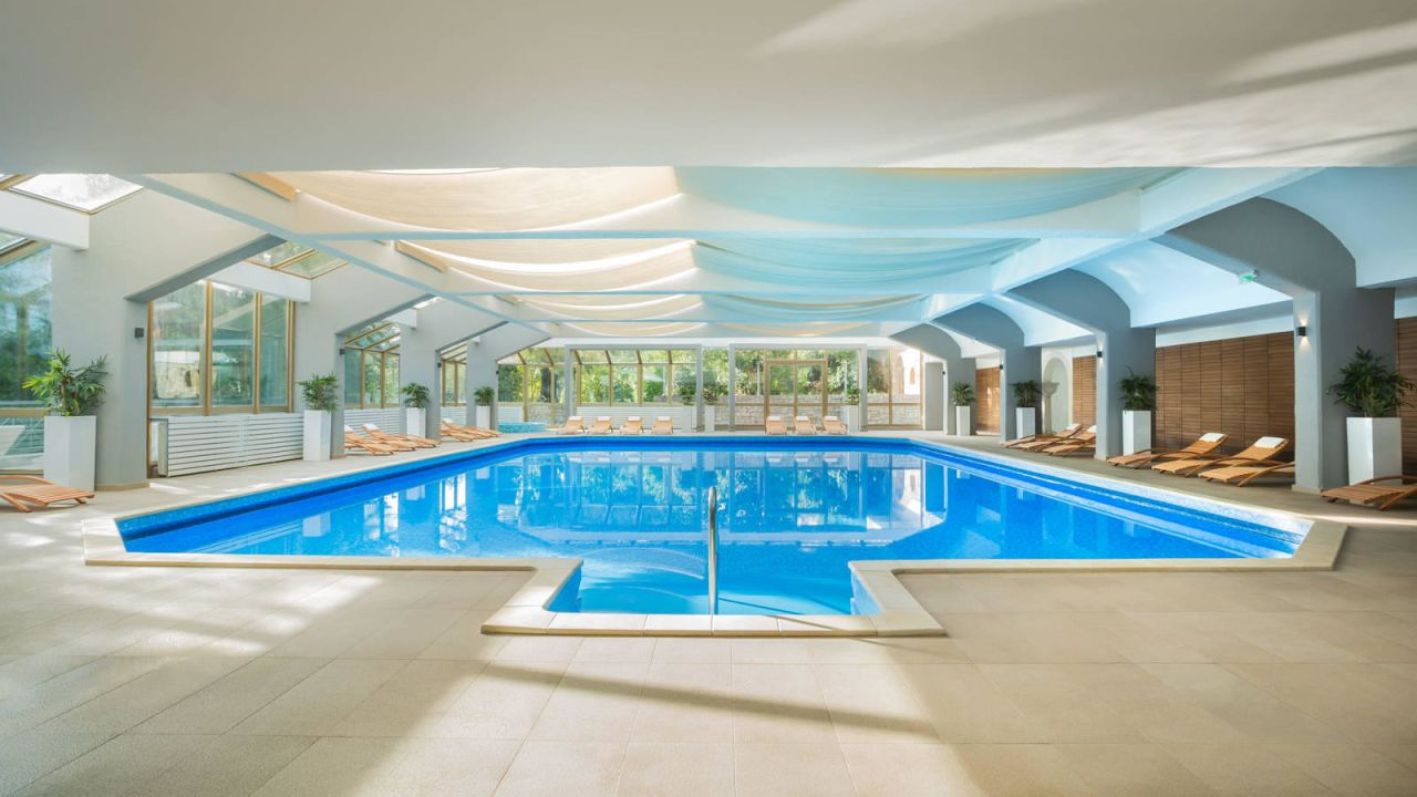 Minibar Kühlschrank Willhaben : Remisens hotel excelsior lovran u2022 holidaycheck kvarner bucht