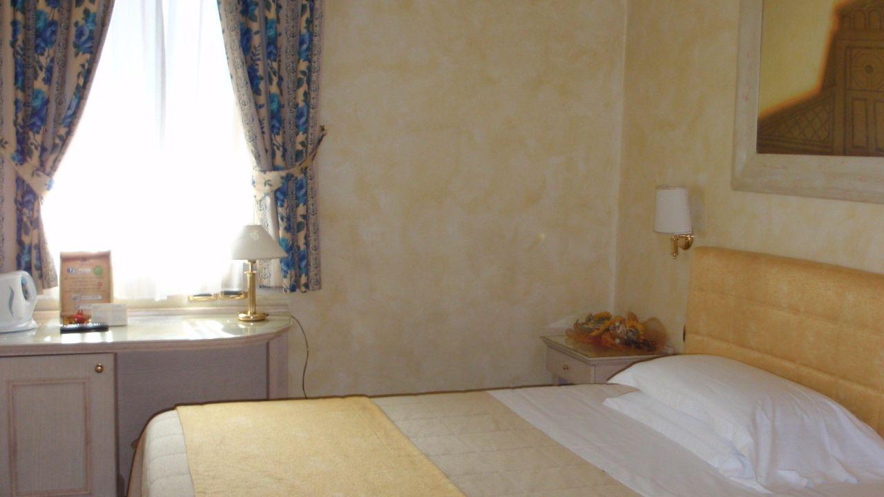 Hotel Alba Palace Florenz Holidaycheck Toskana Italien