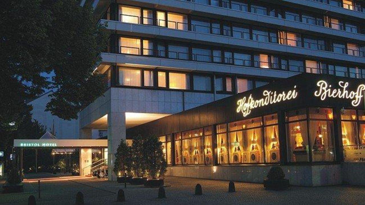 Casino Bonn