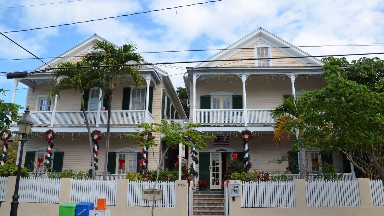 Groovy Hotel Duval House Key West Holidaycheck Florida Usa Download Free Architecture Designs Scobabritishbridgeorg