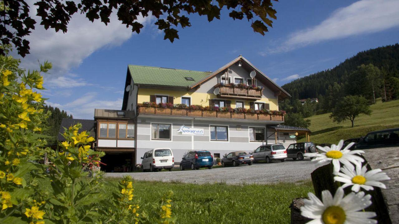 Private partnervermittlung aus weikirchen in steiermark