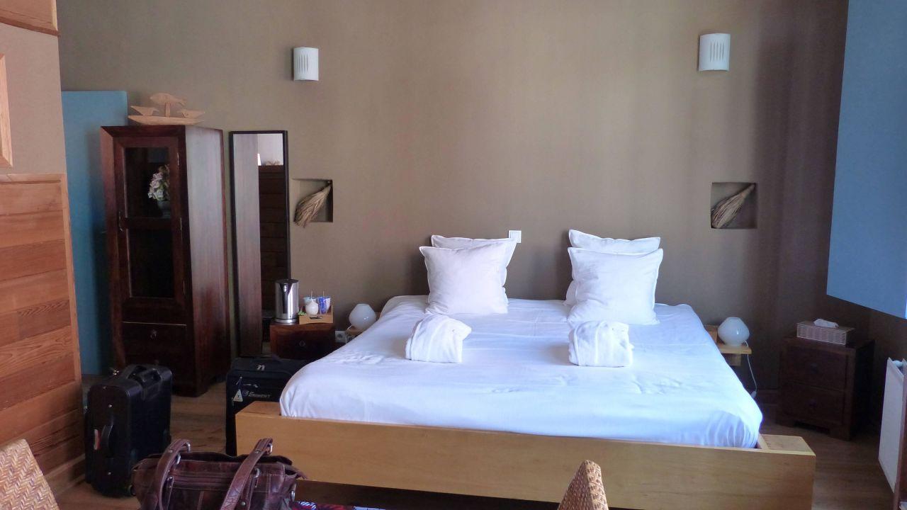 hotel calis bed breakfast br gge holidaycheck flandern belgien. Black Bedroom Furniture Sets. Home Design Ideas