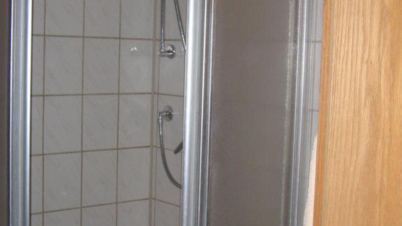 gasthof zum b ren in bopfingen holidaycheck baden w rttemberg deutschland. Black Bedroom Furniture Sets. Home Design Ideas