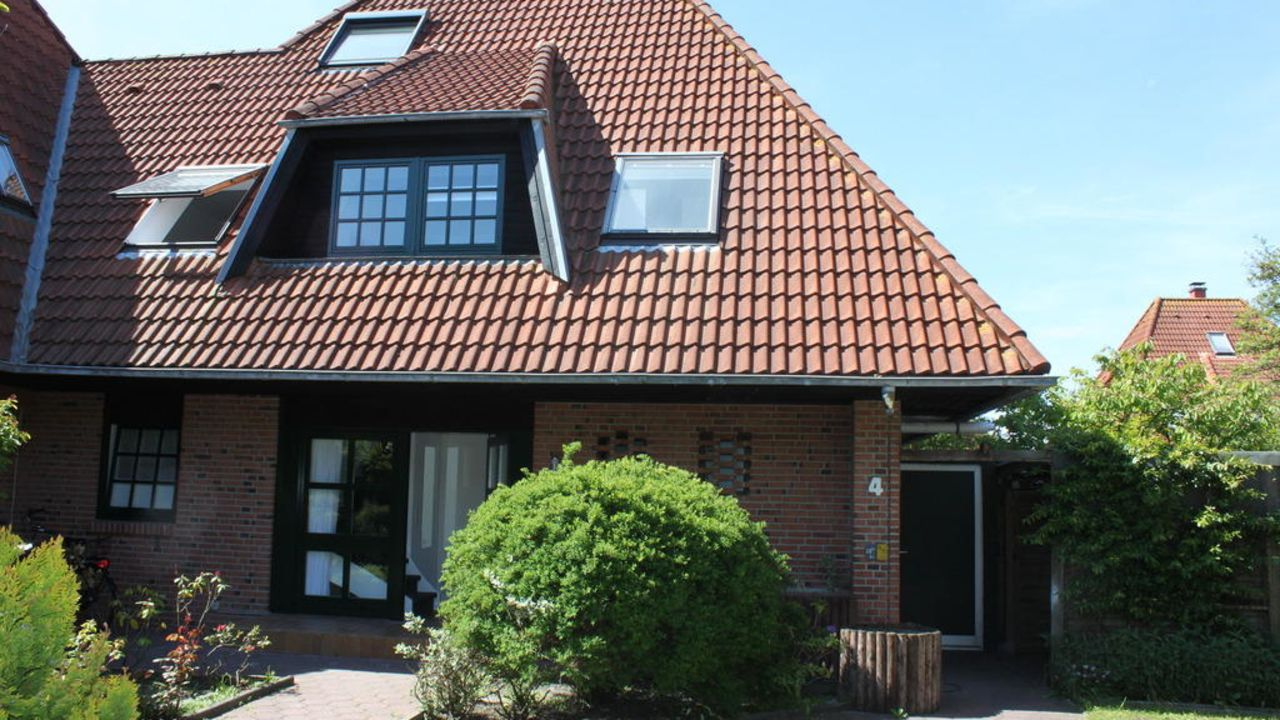 traumhaus norderney norderney holidaycheck niedersachsen deutschland. Black Bedroom Furniture Sets. Home Design Ideas