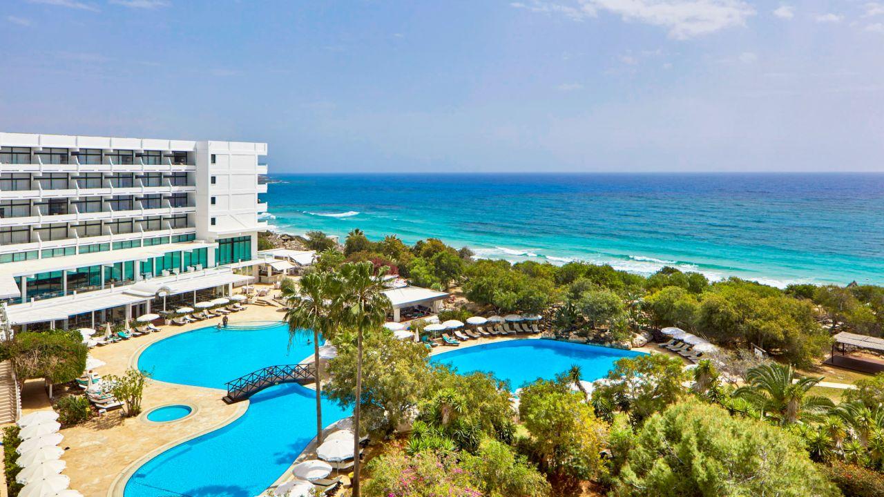 Hotels Malta Bewertung