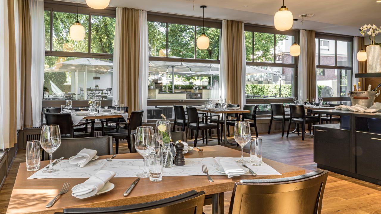 Hotel sch tzen rheinfelden rheinfelden holidaycheck for Thermalbad rheinfelden schweiz