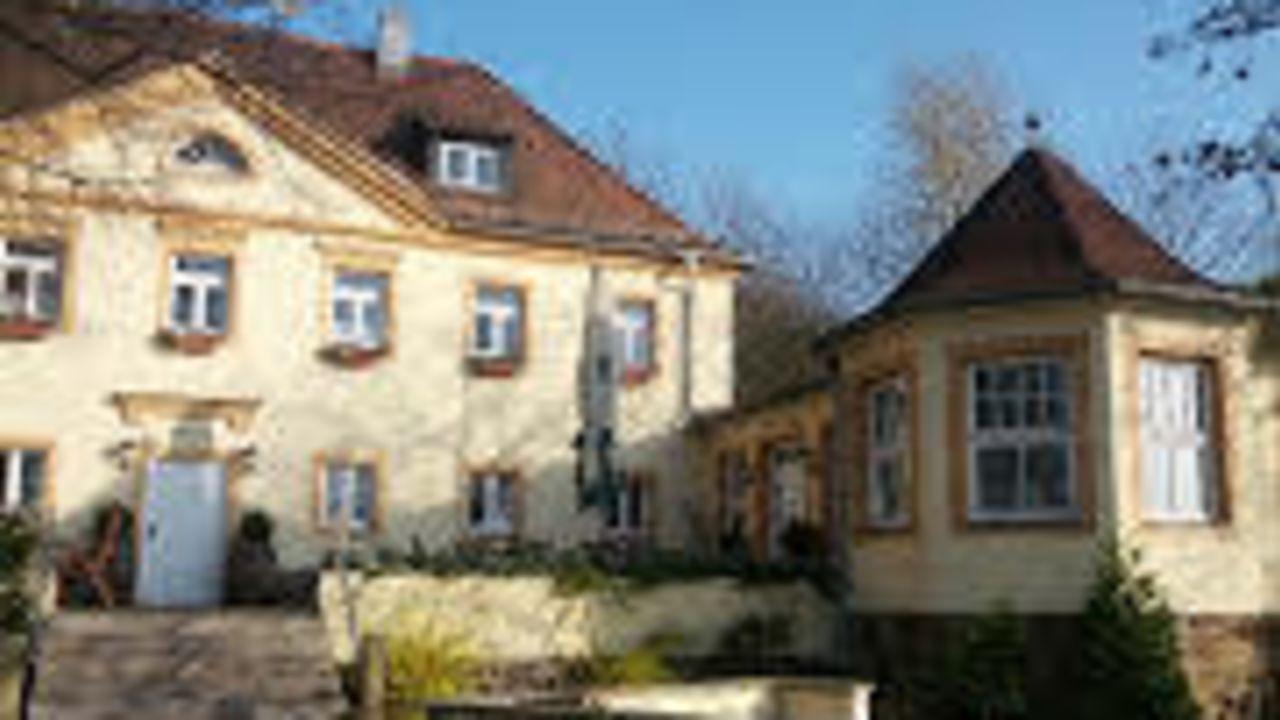 Hotel Zum Pfeiffer (Radebeul) • HolidayCheck (Sachsen   Deutschland)