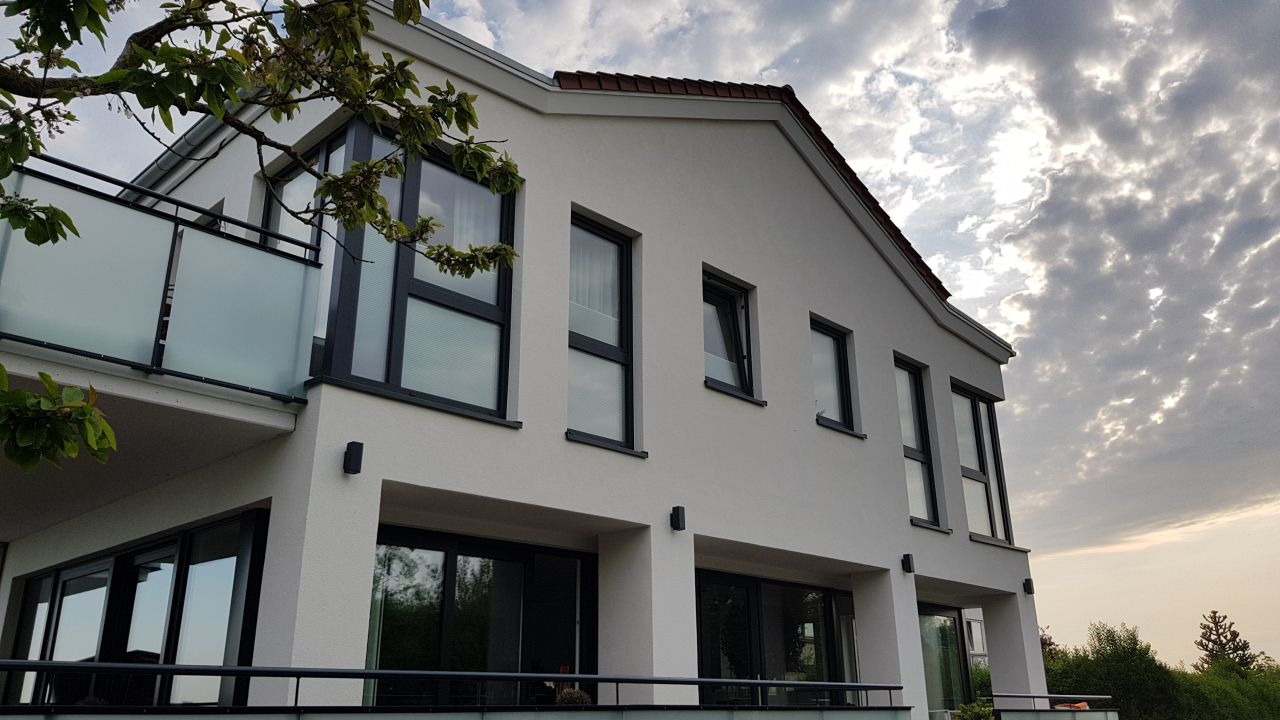 Pension Guesthouse Achtern Diek Fehmarn • HolidayCheck
