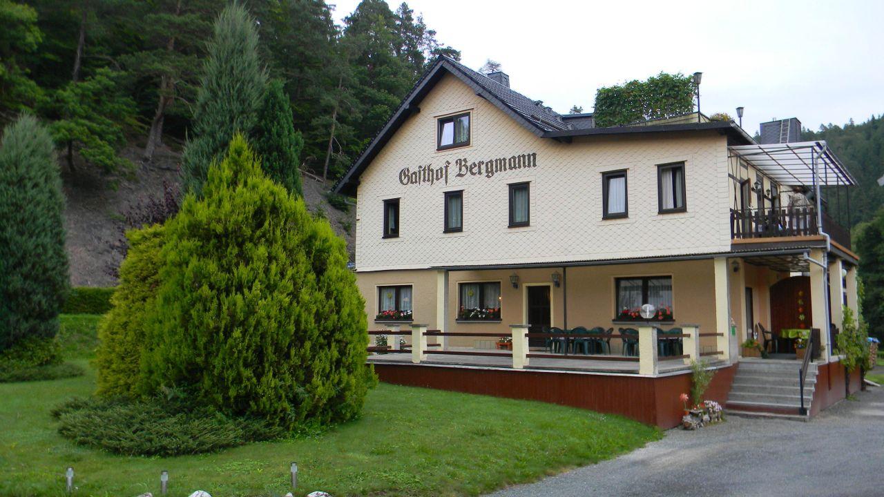 Hotels In Sitzendorf Deutschland