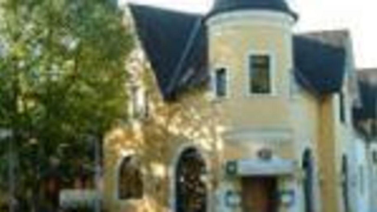 Küchen fabrikverkauf niedersachsen  Hotel Schwarzer Herzog (Burgdorf) • HolidayCheck (Niedersachsen ...