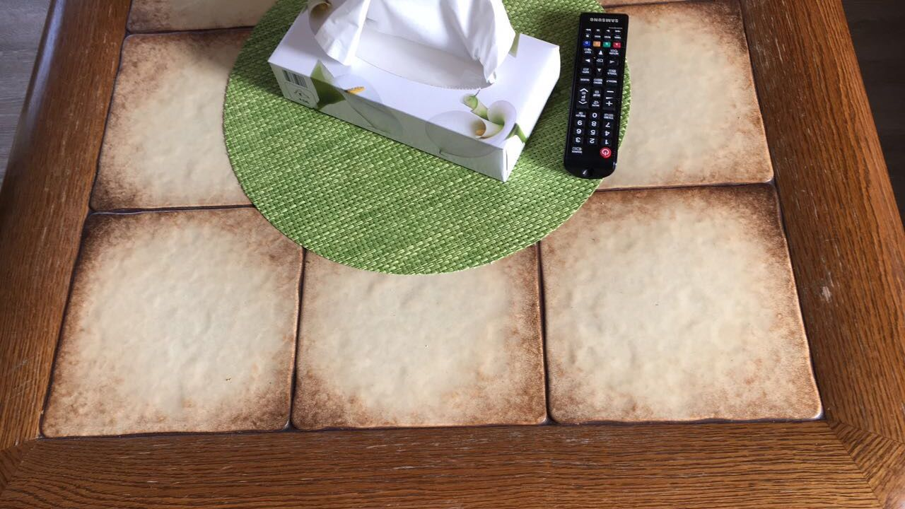 apartments alt b sum b sum holidaycheck schleswig holstein deutschland. Black Bedroom Furniture Sets. Home Design Ideas
