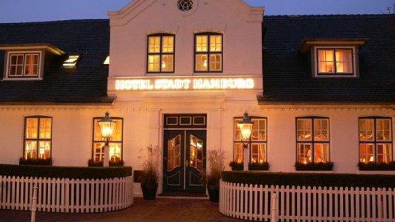 hotel stadt hamburg gemeinde sylt sylt holidaycheck schleswig holstein deutschland. Black Bedroom Furniture Sets. Home Design Ideas