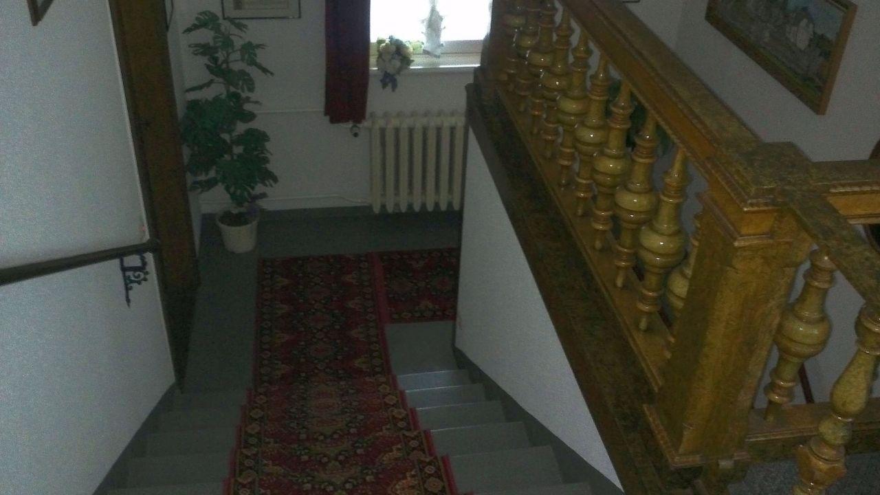 Pension Villa Marie (Radebeul) • HolidayCheck (Sachsen   Deutschland)