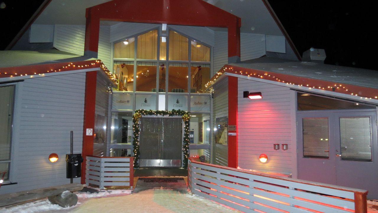 Minibar Kühlschrank Polar : Radisson blu polar hotel spitsbergen longyearbyen
